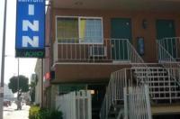 Century Inn at LAX Image