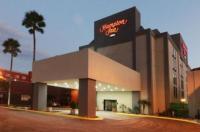 Hampton Inn Monterrey-Airport Image