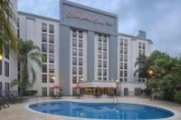 Hampton Inn Monterrey-Gallerias Image
