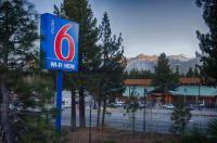 Motel 6 Mammoth Lakes Image