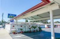 Bayside Inn Image