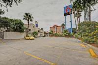Motel 6 San Antonio Downtown - Market Square Image