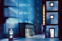 Lindner Hotel Dom Residence Image