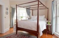 Marshall Slocum Inn - Bed And Breakfast Image