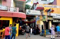 Vinodhara Guest House Image