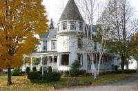 Glynn House Inn Image