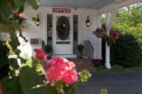 Cedar Crest Inn Image