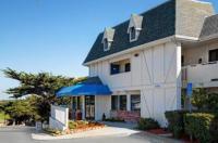 Motel 6 Monterey - Marina Image