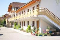 Anais Hotel Image