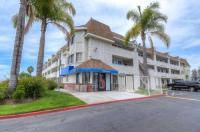 Motel 6 San Diego - Chula Vista Image