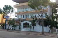 Arinna Park Hotel Image