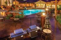 Holiday Inn Club Vacations Las Vegas - Desert Club Resort Image