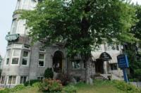 Manoir Sherbrooke Image
