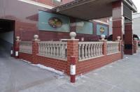 Kings Hotel Image