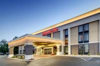 Hampton Inn Rolla Image