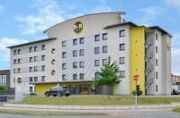 B&B Hotel Oberhausen am Centro Image