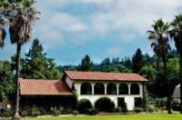 Spanish Villa Inn Image