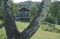 Birkenhof Image