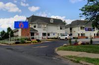 Motel 6 Hartford - Enfield Image