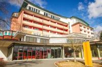 Savoy Hotel Bad Mergentheim Image