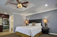 Crystal Lodge Motel Image