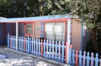 Captiva Island Inn Image