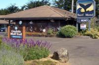 Surf Inn Image