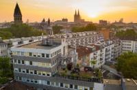 Hostel Köln Image