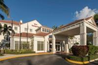 Hilton Garden Inn Boca Raton Image