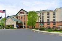 Hampton Inn & Suites Valley Forge-Oaks Image