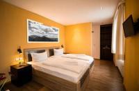 Hotel & Restaurant Stadtschänke Image