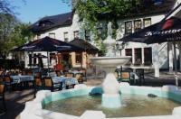 Hotel & Restaurant Waldschlößchen Image