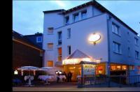 Hotel Abalone Image