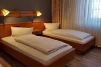Hotel Alt Steinbach Image