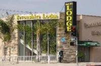 Bevonshire Lodge Motel Image