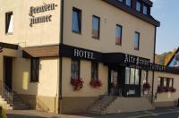 Hotel Alte Krone Image