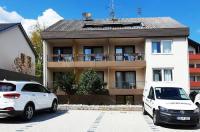 Hotel Am Kurpark Image