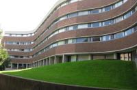 University Of Toronto - New College Residence - Wilson Hall Residence Image