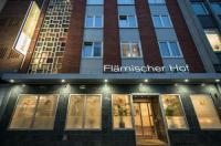 Hotel Flämischer Hof Image