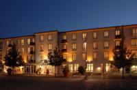 Hotel Garni Lindacher Hof Image