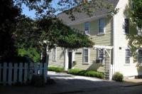 Admiral Farragut Inn Image