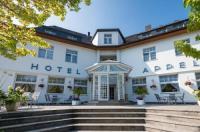 Hotel Haus Appel Image
