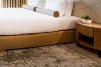 Hotel Klassik Berlin Image