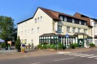 Hotel Maurer Image