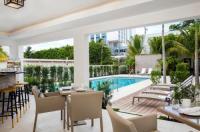 Elita Hotel Image