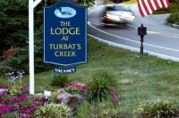 The Lodge at Turbat's Creek Image