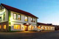 Hotel Restaurant Hubertus Image