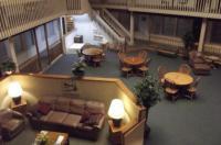 Roundhouse Resort by VRI Resorts Image