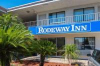 Motel 6 Orlando - Kissimmee Main Gate West Image