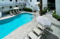 Aqua A North Beach Village Resort Hotel Image